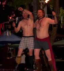 20141108-052.jpg (ctmorgan) Tags: california unitedstates boxers underwear fresno renaissancefaire pantsed medievalmadness kearneypark shockcollars kearneyparkrenaissancefaire