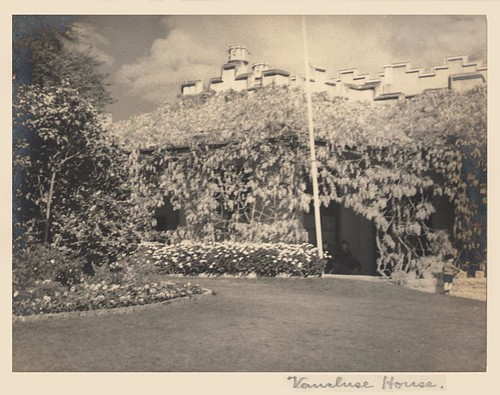 Thumbnail from Vaucluse House