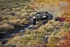 The Mint 400 - Desert Race (2010) (THE PIXELEY