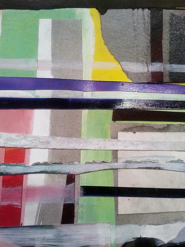 "art-camielcoppens-collages-egogenes  -s1- (61) <a style=""margin-left:10px; font-size:0.8em;"" href=""http://www.flickr.com/photos/120157912@N02/15603101580/"" target=""_blank"">@flickr</a>"