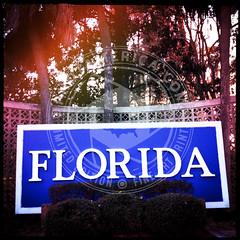 FLORIDA-275