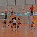 "CADU Voleibol 14/15 • <a style=""font-size:0.8em;"" href=""http://www.flickr.com/photos/95967098@N05/15625017707/"" target=""_blank"">View on Flickr</a>"