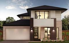 Lot 182 Corven Avenue, Elderslie NSW