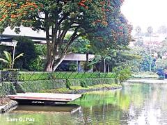 Lago Animas (Sam G. Paz) Tags: naturaleza mxico sam g paz veracruz 140901 xalapaver lagoanimas