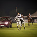 Land Rover MENA Supports This Year's Sentebale Polo Cup as Official Automotive Partner