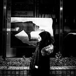 Untitled / 無題 [Explored: Jan 21, 2015] thumbnail