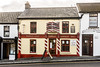 Shiraz Barber Shop - Stillorgan Village Ref-100098