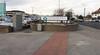 Stillorgan Shopping Centre - Stillorgan Village Ref-100085