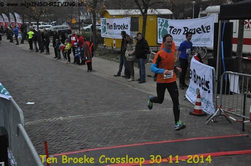 TenBroekeCrossLoop_30_11_2014_0585