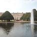 Hampton Court_1995