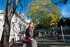 Paris 2011 122 (jujuxl) Tags: voyage city trip travel november autumn urban paris france tourism automne julien nikon novembre vincent tourist nathalie capitale ville d3 tourisme touristique discover urbain touriste parisien citytrip 2011 lumière bosseler découverte français française