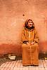 Morocco (Felix Cesare) Tags: africa old travel blue red travelling art colors yellow canon vintage magazine square ceramic monkey design healthy ceramics colours cola northafrica blu muslim islam small style coke arabic lookup agadir morocco arab yamaha marrakech casablanca motor marrakesh pepsi cocacola tradition coca essaouira monkies fes rabat riad rayoflight jamaaelfna tagine 70d yellowyamaha travelmagazine riads arabics canon700d arabictiles arabiccoke marokk colacokecoca
