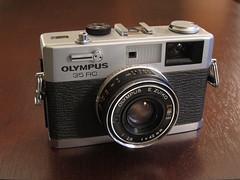 filmphotography filmcameras