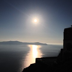 06-15-14 - Santorini, Greece