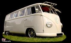 camper van (paul giles1) Tags: canon volkswagen paul photography rally cream screen giles van split 1785 camper 650d