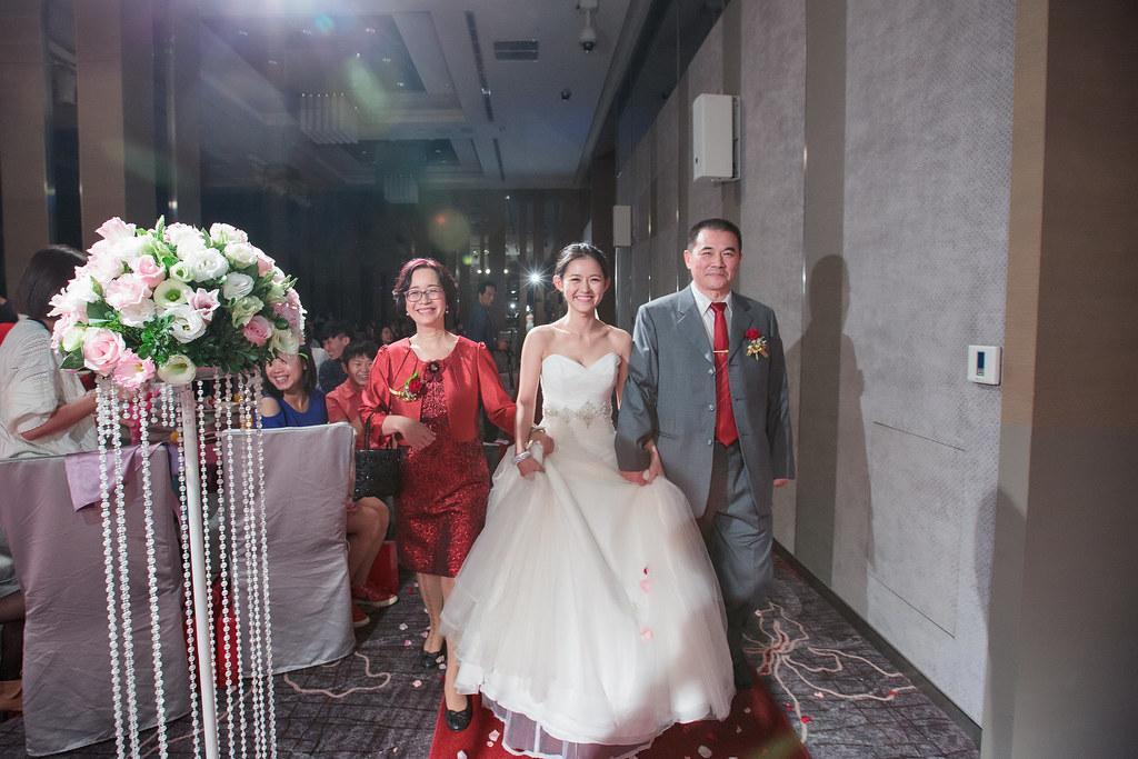 桃園婚攝,台北諾富特華航桃園機場飯店,諾富特,台北諾富特,桃園機場飯店,華航諾富特,華航諾富特婚攝,台北諾富特婚攝,諾富特婚攝,婚攝卡樂,張群&陳靜100