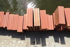 Desatento (Rctk caRIOca) Tags: rio de janeiro paquet
