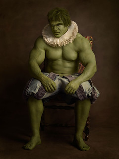 Sacha Goldberger - Super Flemish