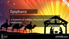 "epiphany • <a style=""font-size:0.8em;"" href=""https://www.flickr.com/photos/128300742@N07/15861253928/"" target=""_blank"">View on Flickr</a>"