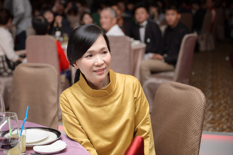 15871319271 01fe476b30 o [台南婚攝]H&L/東東宴會式場東瀛廳
