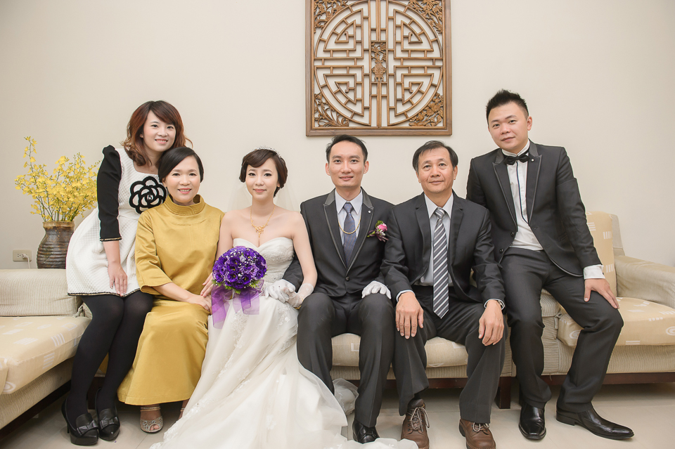 15872646152 c567689f45 o [台南婚攝]H&L/東東宴會式場東瀛廳