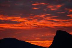 Morgenstimmung Brgenstock, Schweiz (P. Egli) Tags: morning sunrise schweiz switzerland sonnenaufgang morgen brgenstock hergiswil