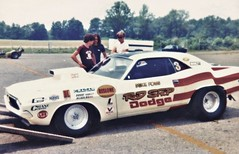 MIKE FONS DRIVING ROD SHOP PRO STOCK 1972 DODGE CHALLENGER (Rickster G) Tags: mike car shop race ads drag se 1971 flyer muscle literature 70s dodge rod pace 1970 hemi mopar sales 1972 brochure ta 440 1973 rt sixpack challenger rallye dealer 340 426 fons 383 chally ebody rodshop scatpack