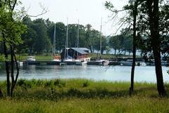 Lid, Bthusviken (annamaart) Tags: summer archipelago sommar skrgrd stockholmarchipelago stockholmsskrgrd lid