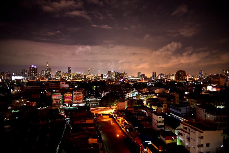 Thailand-14-1