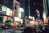 Busy nights in NYC.. (dj murdok photos) Tags: lowlight sony iso handheld fullframe 3200 16mmfisheye mirrorless djmurdokphotos sonya7