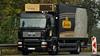 D - Brinker MAN TGA (BonsaiTruck) Tags: man camion trucks tga lorries lkw brinker