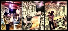 PERRO-MACU-MASIA-CASTELLNOU DE BAGES-HOTEL-SANTPEDOR-FOTOS-ARTISTA-ERNEST DESCALS (Ernest Descals) Tags: pictures barcelona life dog love dogs restaurant hotel moments amor live restaurante restaurants catalonia perro vida cielo fotos perros animales catalunya felicidad pintor cataluña almas hoteles restaurantes momentos puros artista macu cenar felices inocencia santpedor inocentes conexion conexiones cariño canales masia encuentros pureza vivir afecto masies simplicidad afectividad aquiyahora ernestdescals vidaterrenal serespuros