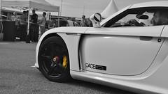 Porsche Carrera GT                     #Porsche #Carrera #GT #V10 #Suoercarsunday #circuitparkzandvoort #car #supercars #supercar (Stephan de Leur Photography) Tags: car porsche gt supercar v10 carrera supercars circuitparkzandvoort suoercarsunday