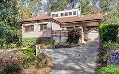 28 Cook Street, Baulkham Hills NSW