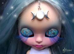 FA: Luna