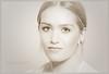 Dagmey (SteinaMatt) Tags: portrait brown girl matt photography golden steinunn ljósmyndun steina matthíasdóttir steinamatt