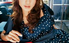 西山茉希 画像26