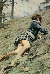 image310 (ierdnall) Tags: love rock hippies vintage 60s retro 70s 1970 woodstock miniskirt rockstars 1960 bellbottoms 70sfashion vintagefashion retrofashion 60sfashion retroclothes