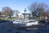 The People's Park In Dun Laoghaire [Ireland] Ref -100499