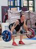 _RWM7442 (Rob Macklem) Tags: canada championship bc jeremy meredith olympic weightlifting provincial