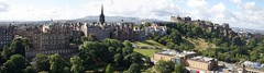 From the Scott Monument (itmpa) Tags: park trees panorama tower castle monument grass gardens composite skyline canon scotland edinburgh stitch edinburghcastle gothic princesstreetgardens princesstreet sirwalterscott greenery newtown oldtown 1840s stitched listed scottmonument 6d 1844 eastprincesstreetgardens georgemeiklekemp canon6d gothicrocket tomparnell categorya binnysandstone itmpa archhist