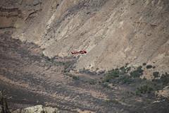 Grand Canyon 2014 (Gilles LEFEUVRE) Tags: summer usa mountain canon colorado holidays grandcanyon nevada roadtrip 2014 helicoptere grandcanyonnationalpark grandcanyonusa 5dmarkii canon5dmark2 5dmark2