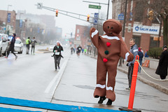 "The Gingerbread Pursuit 2014 • <a style=""font-size:0.8em;"" href=""http://www.flickr.com/photos/54197039@N03/16001796050/"" target=""_blank"">View on Flickr</a>"