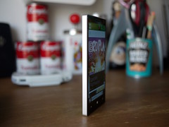 nokia smartphone 930 lumia (Photo: itomi on Flickr)
