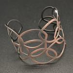 Br-CopperKit01B-Box01T
