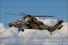 Image0011 (French.Airshow.TV Photography) Tags: de des airbus terre ans tigre 60 eurocopter helicoptere maures lalat cannet lgre meetingaerien ec665 larme laviation