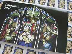 2014 Australian Christmas Stamps Pack Featuring my Photo (raaen99) Tags: window glass joseph religious stamps mary religion jesus australia stainedglass victoria bible threewisemen stpaulschurch stainedglasswindow biblical philately magi gippsland wisemen leadlight 3wisemen churchwindow navity philatelic australiapost countryvictoria thenativity churchofstpaul korumburra southgippsland stpaulsanglicanchurch christmasstamp adorationofthemagi stainedglasschurchwindow christmasstamps stamppack anglicanchurchofstpaul korumburraanglicanchurch christmas2014 christmasstamps2014 australianchristmasstamps2014 australiapoststamppack 2014christmasstampsstamppack christmas2014stamppack raaen99photography