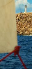 wAlquilar velero en formentera/Navegar en formenteraww.navegarenformentera.com (ALQUILA VELERO EN FORMENTERA) Tags: costa naturaleza sol yoga rural de relax mar mediterraneo snorkel paz ibiza mojito campo sur eivissa calas puesta turismo olas formentera calma navegar vacaciones virgen islas roca playas chiringuito baleares pescadores velero faros illetes navegacin pitiusas espalmador inmersin embarcaderos playademigjorn cals turquessa