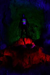 Portrait by TCB 1/2 (Athalfred DKL) Tags: light portrait espaa lightpainting art luz silhouette night painting children de long exposure neon nocturnal dana asturias tools led lp laser nocturna cave silueta oviedo cod frodo con collaboration llanes tcb pintura pintar darklight kaleidoscopic maltby larga herramientas lps cueva flexible lightart exposicin collabo kolo colaboracin ovd colabo lpe caleidoscpico lightgraff dkl pinturadeluz lightpaintingspain herramientaslightpainting lightartovd