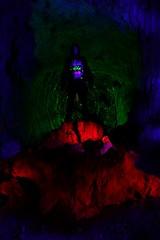 Portrait by TCB 1/2 (Athalfred DKL) Tags: light portrait españa lightpainting art luz silhouette night painting children de long exposure neon nocturnal dana asturias tools led lp laser nocturna cave silueta oviedo cod frodo con collaboration llanes tcb pintura pintar darklight kaleidoscopic maltby larga herramientas lps cueva flexible lightart exposición collabo kolo colaboración ovd colabo lpe caleidoscópico lightgraff dkl pinturadeluz lightpaintingspain herramientaslightpainting lightartovd